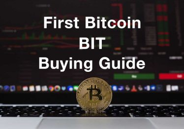 how where to buy first bitcoin