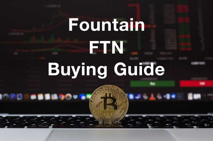 how where to buy fountain