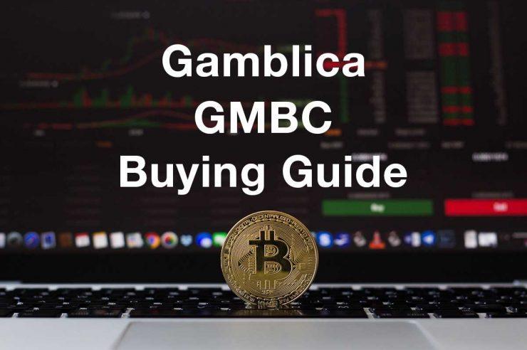 how where to buy gamblica