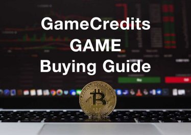 how where to buy gamecredits