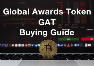 how where to buy global awards token