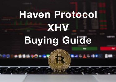 how where to buy haven protocol