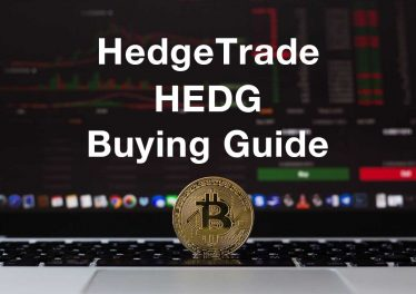 how where to buy hedgetrade