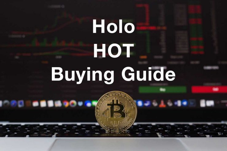how where to buy holo