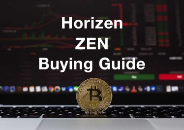 how where to buy horizen