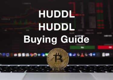 how where to buy huddl