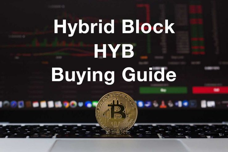 how where to buy hybrid block