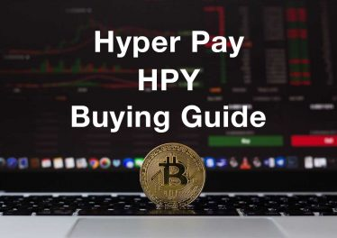 how where to buy hyper pay