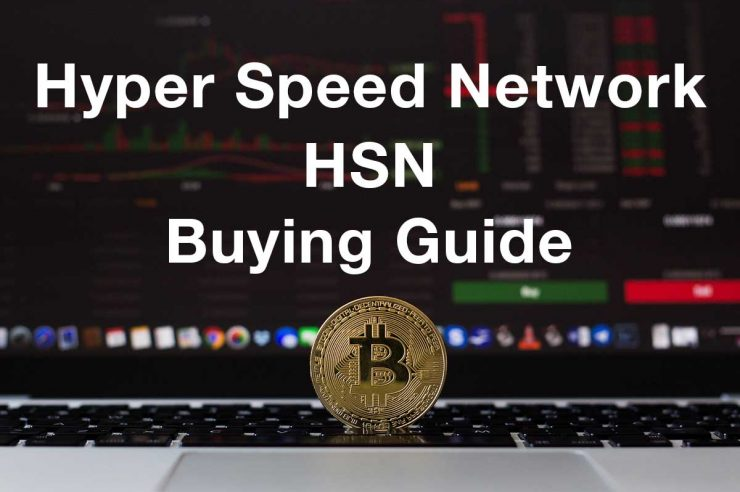 how where to buy hyper speed network