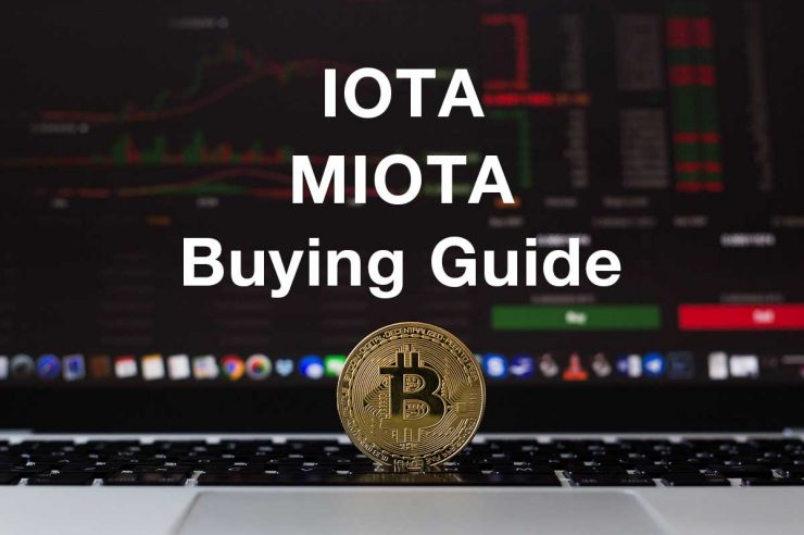 how where to buy iota