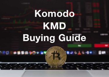 how where to buy komodo