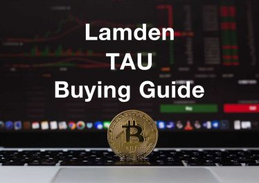 how where to buy lamden