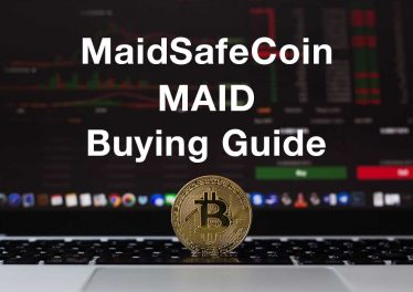 how where to buy maidsafecoin