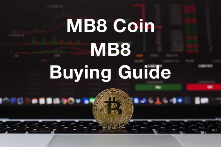 how to buy mb coins