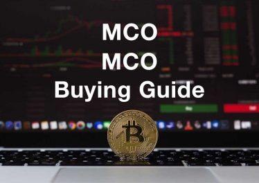 how where to buy mco