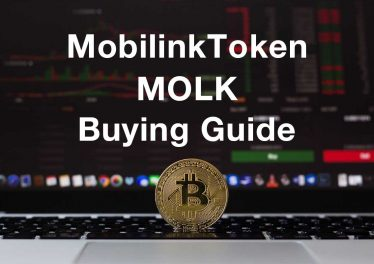 how where to buy mobilinktoken