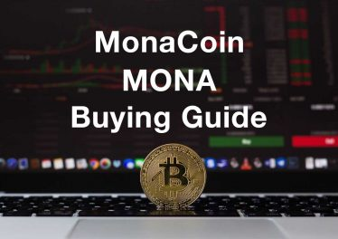 how where to buy monacoin