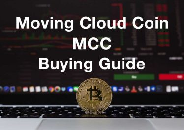 how where to buy moving cloud coin