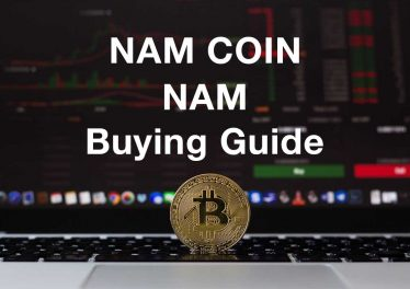 how where to buy nam coin