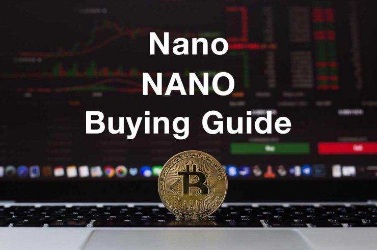 how where to buy nano