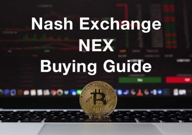 how where to buy nash exchange