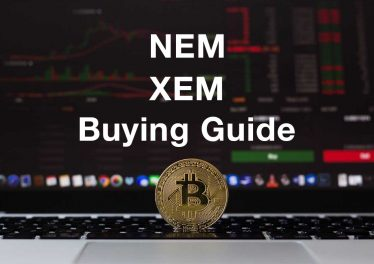 how where to buy nem