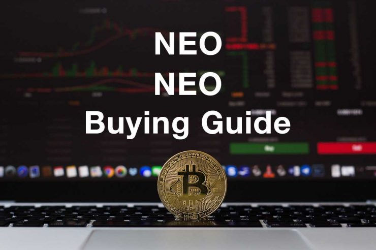 how where to buy neo