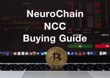 how where to buy neurochain