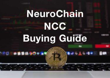 how where to buy neurochain