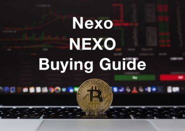 how where to buy nexo