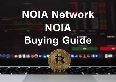 how where to buy noia network