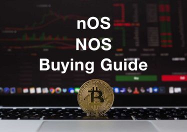 how where to buy nos