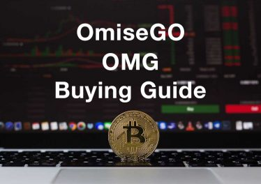 how where to buy omisego