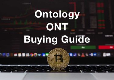 how where to buy ontology