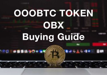 how where to buy ooobtc token