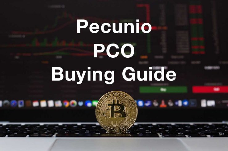 how where to buy pecunio