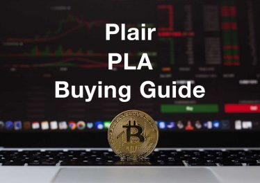 how where to buy plair