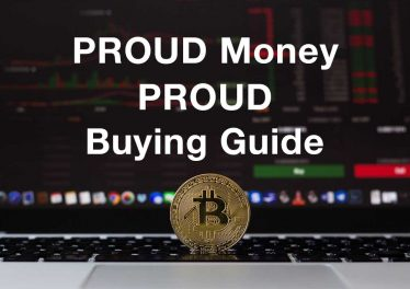 how where to buy proud money