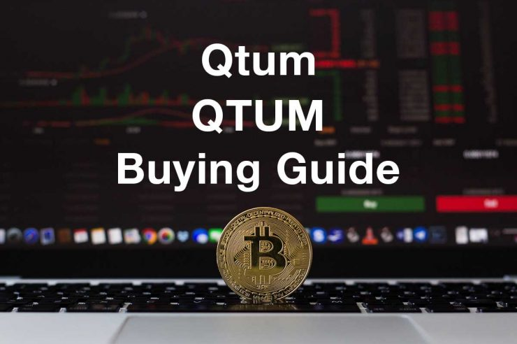 how where to buy qtum
