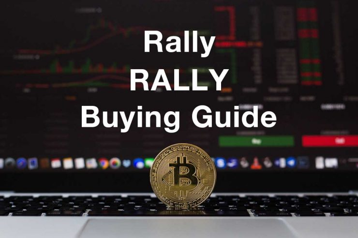 how where to buy rally