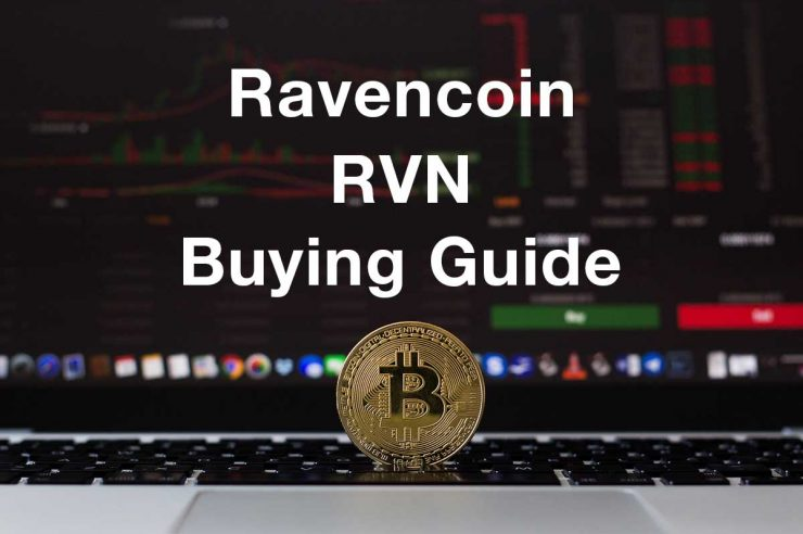 how where to buy ravencoin