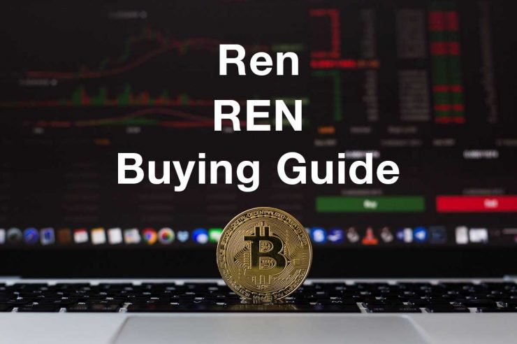 how where to buy ren