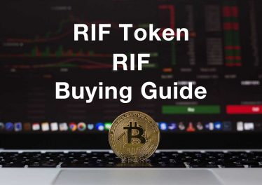 how where to buy rif token