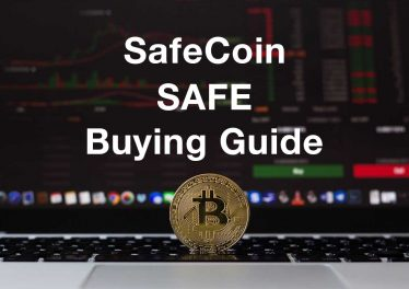 how where to buy safecoin