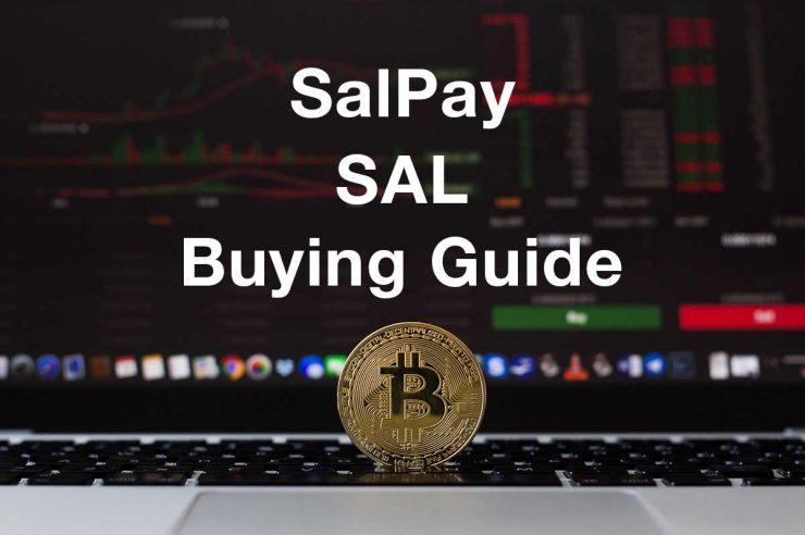 how where to buy salpay