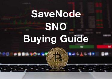 how where to buy savenode