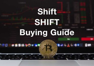 how where to buy shift