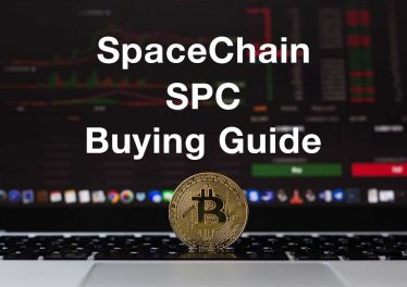 how where to buy spacechain