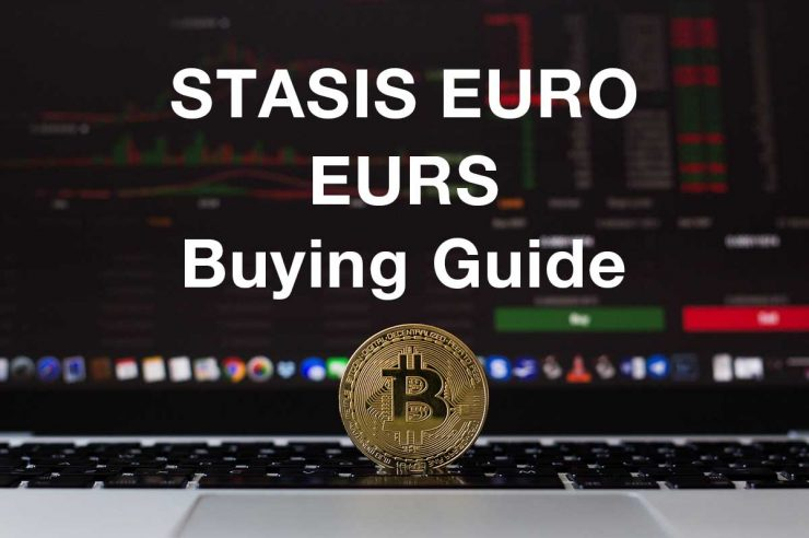 how where to buy stasis euro