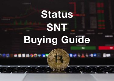 how where to buy status